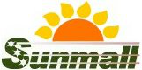 Sunmall Co., Ltd.
